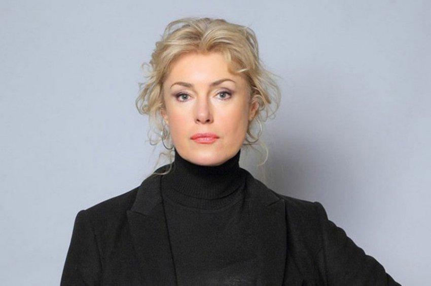 Андрей Малахов обвинил Марию Шукшину во лжи