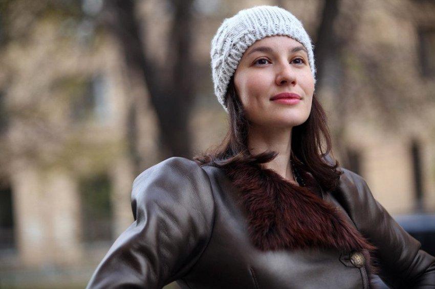 Лена Миро высказалась об изменах Ксении Собчак