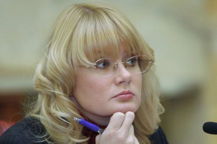 Наталья Сергунина прокомментировала подготовку новогодних программ в московских библиотеках