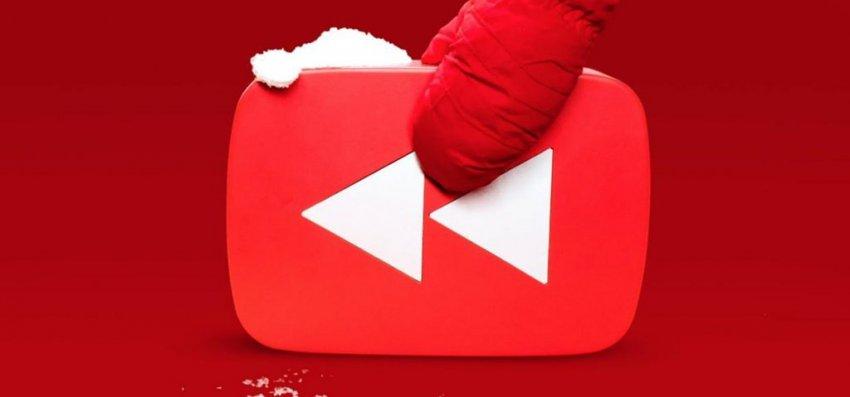 Самое популярное видео Youtube сегодня 21 декабря 2018 год