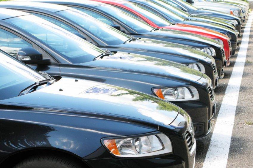 На Авто.ру теперь можно взять автомобиль с пробегом в кредит