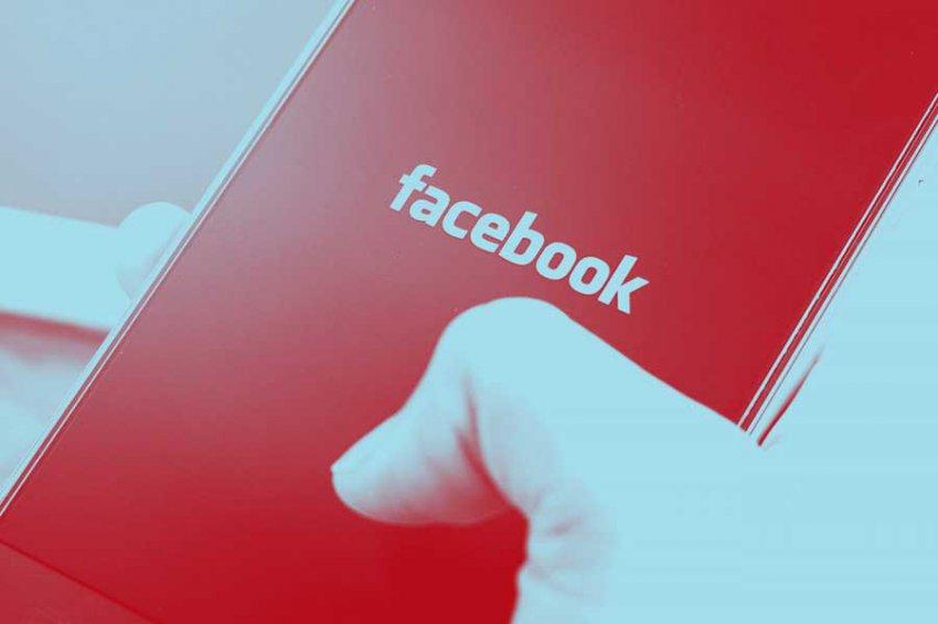 Facebook создает криптовалюту для денежных переводов в WhatsApp