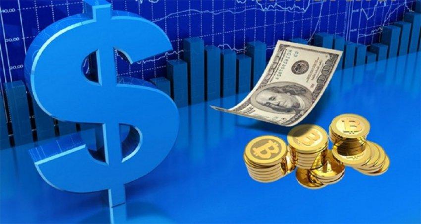 Прогноз курса доллара на январь 2019 года в России - прогнозы экспертов