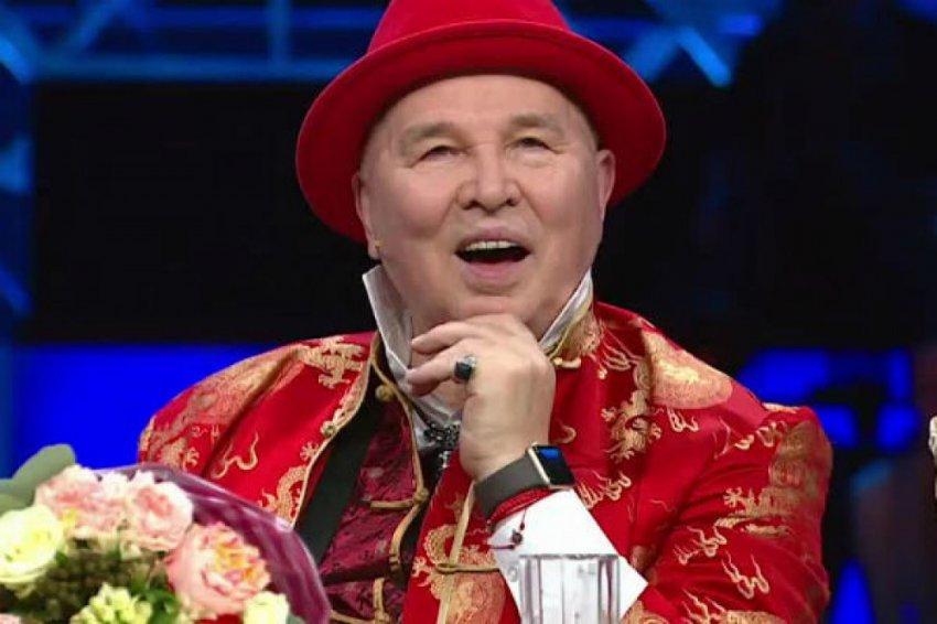 Состояние здоровья Вячеслава Зайцева на сегодня 21.12.2018