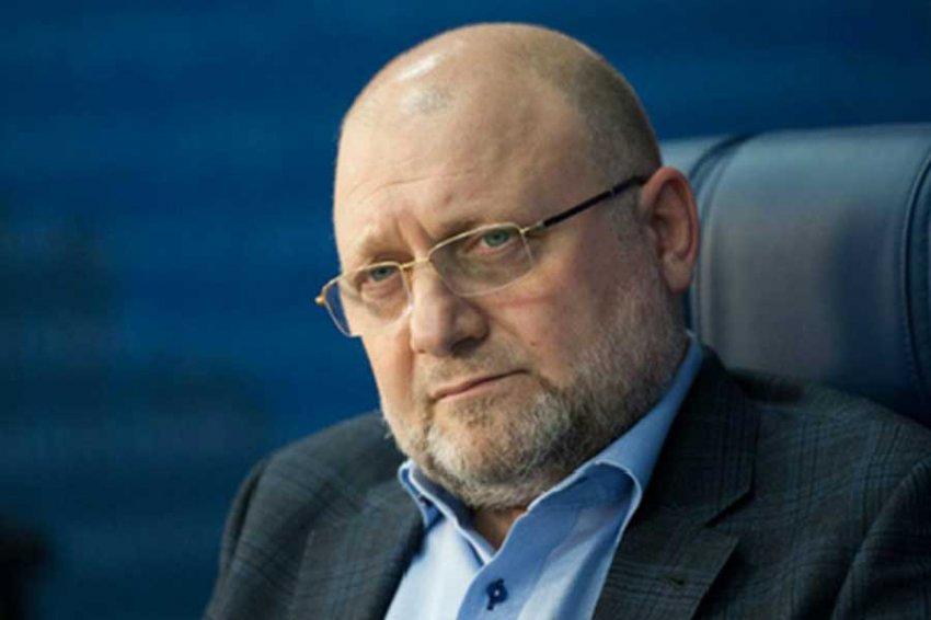 В Чечне прокомментировали обвинения ОБСЕ в нарушении прав человека