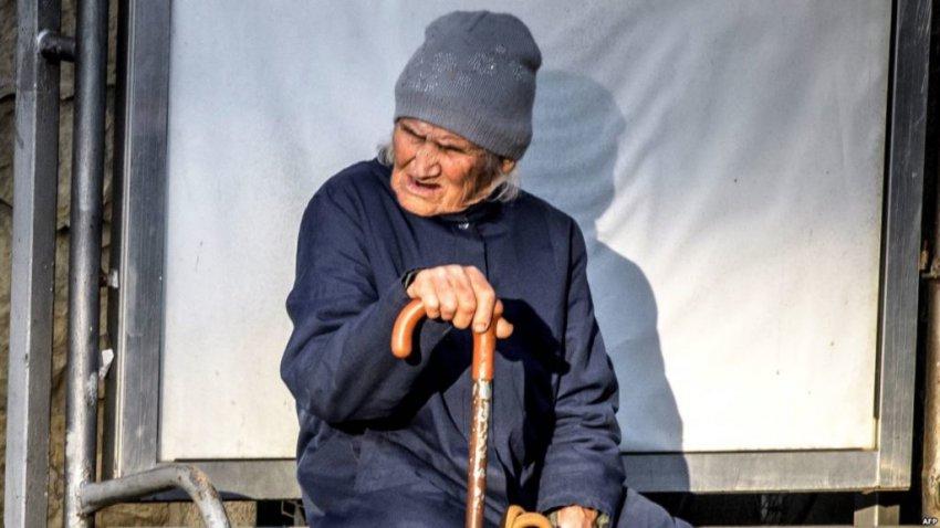 Кому из пенсионеров поднимут пенсию на 1 тысячу рублей в 2019 году