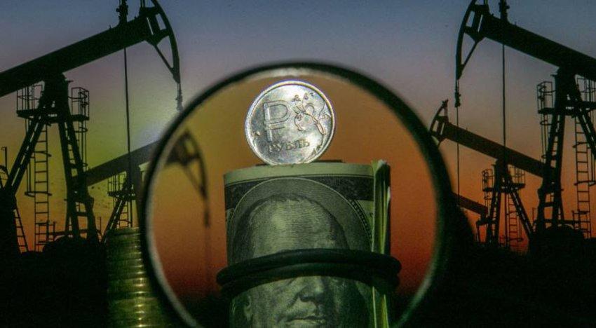 Цены на нефть демонстрируют сегодня рост 21.12.2018