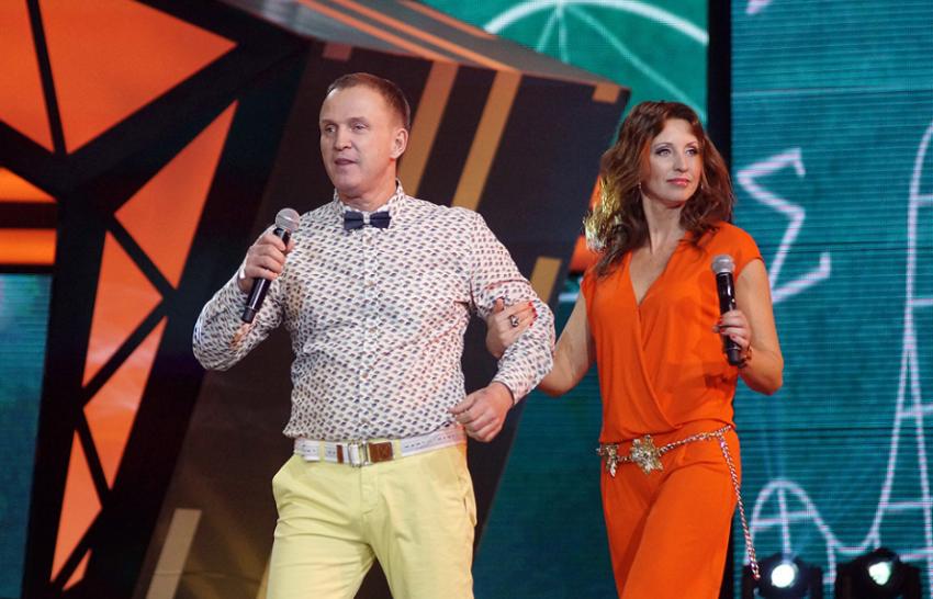 Наталья Сенчукова поделилась планами на Новый год и рассказала о ремиссии
