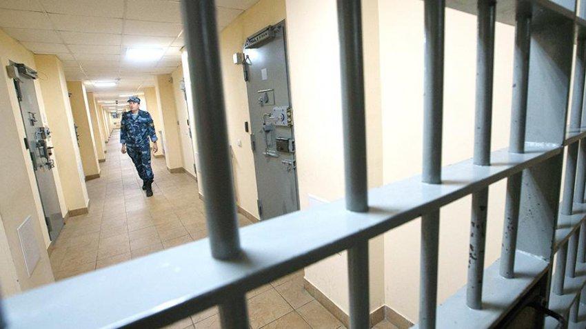 Экс-лейтенанта из «банды ФСБ» посадили на 24 года
