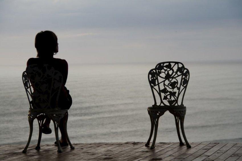 Исследователи назвали три возраста одиночества человека