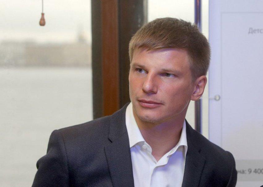 Ясновидящая Галина Янко рассказала, когда Аршавин перестанет попадать в скандалы