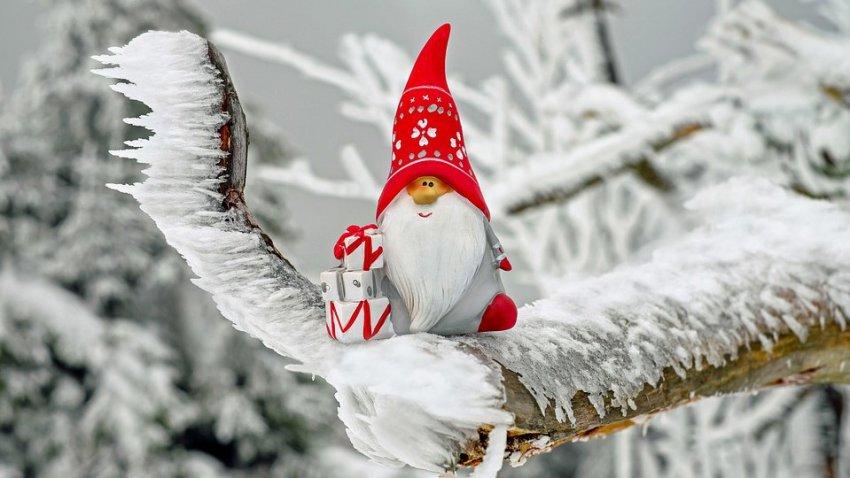 Актировка Югра 24 декабря 2018, идти в школу или нет, 2 смена, прогноз погоды на 25 декабря