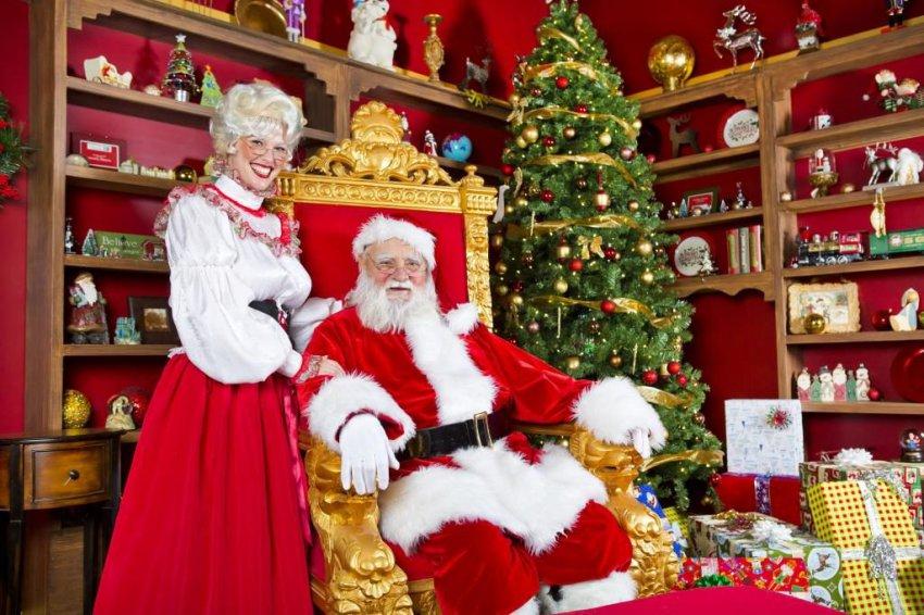 Какого числа Католическое Рождество в 2018 году: выходной или нет