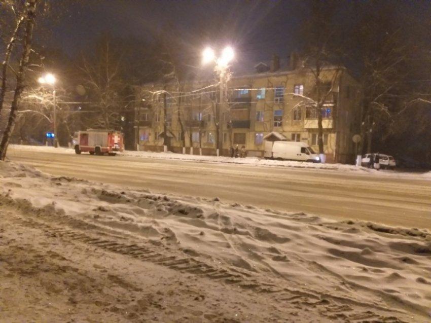 3 трупа в квартире на Бекетова в Нижнем Новгороде - подробности, что произошло