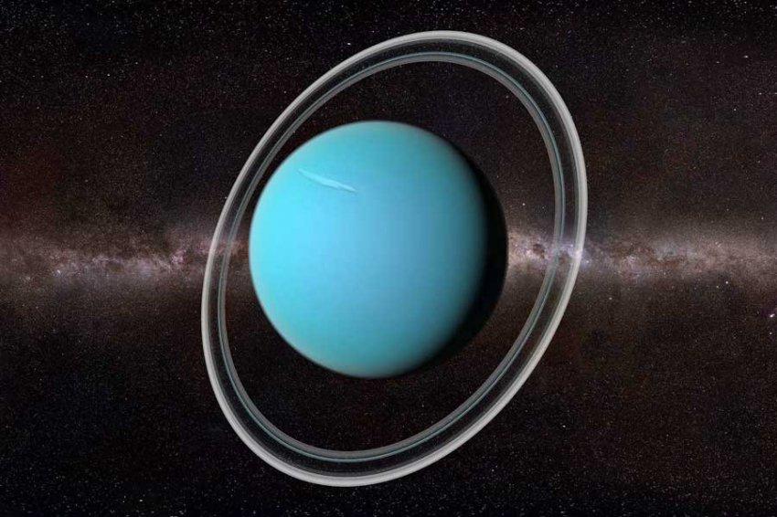 """Ученые доказали существование планеты-""""разрушителя"""" в Солнечной системе"""
