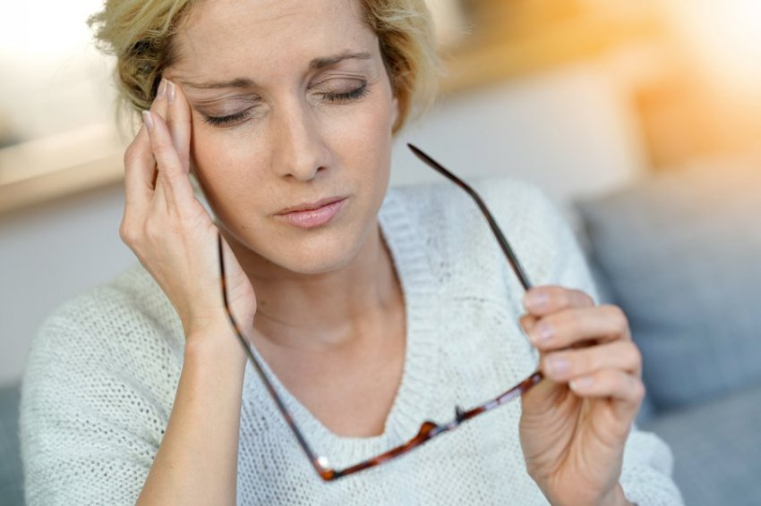 Ученые: между мигренью и диабетом обнаружена взаимосвязь