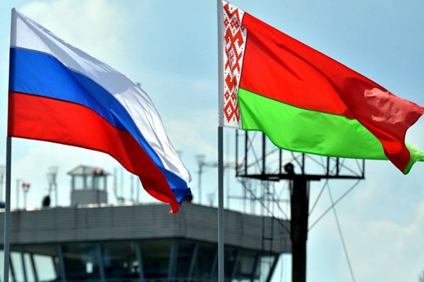 Лукашенко заявил о важности всесторонних отношений РФ и Белоруссии