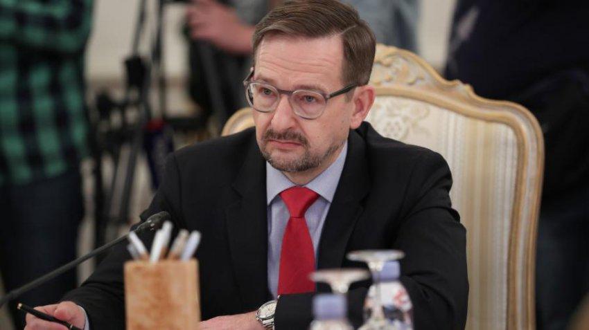 25 декабря: новости Украины сегодня, известия и последние события