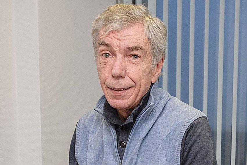 Юрий Николаев: биография, личная жизнь — Википедия