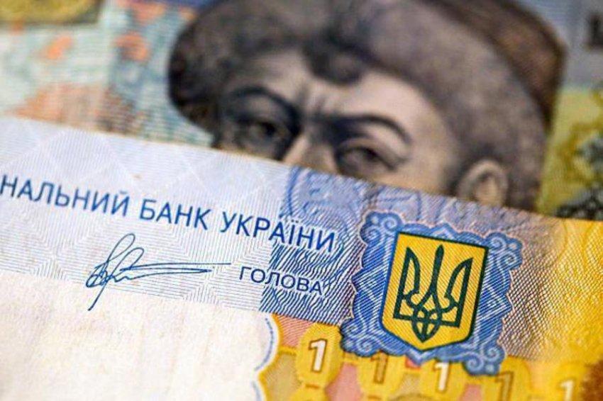 Украина снова оказалась на грани дефолта