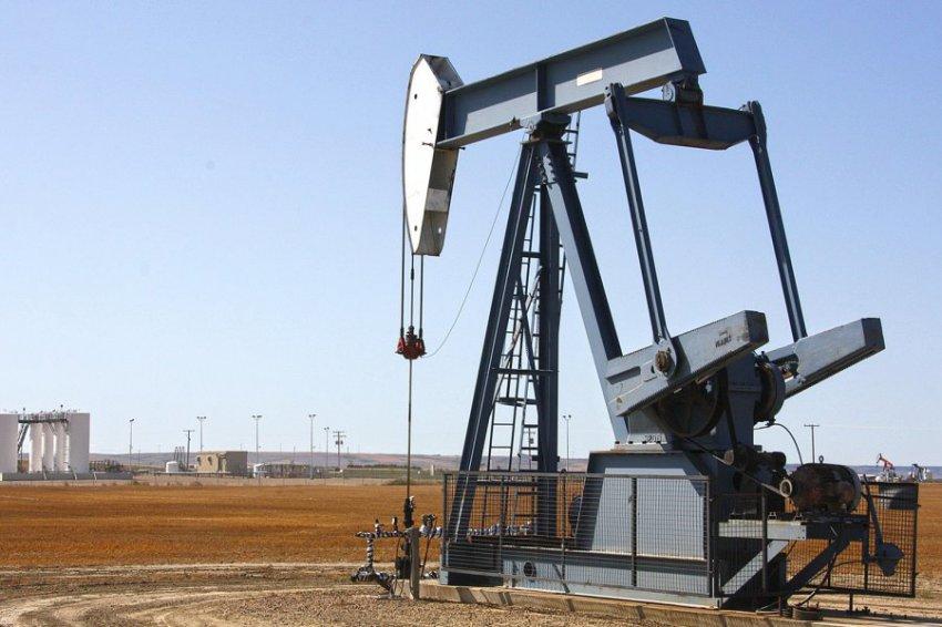 Лев Гарамов: «О падении цен на нефть и снижении курса рубля…»