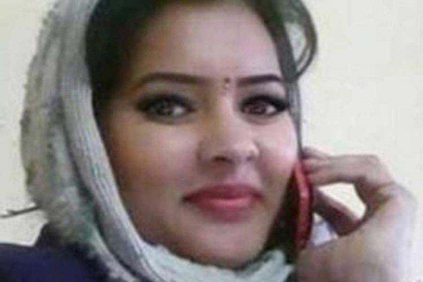 Мужчина 7 месяцев обновлял соцсети убитой жены, чтобы родные ничего не узнали