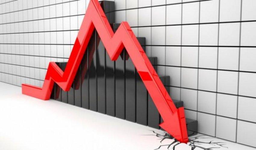Прогноз курса рубля на 2019 год в России - мнение экспертов, свежие прогнозы