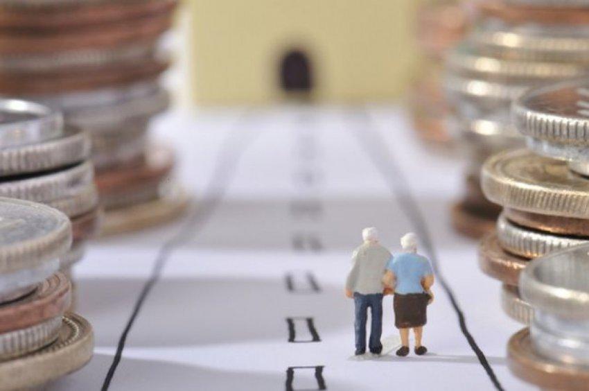 Когда будет выплачена пенсия за январь 2019 года в Сбербанке