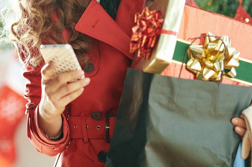Вкусная экономия: 5 способов не переплачивать и быстро подготовиться к Новому году