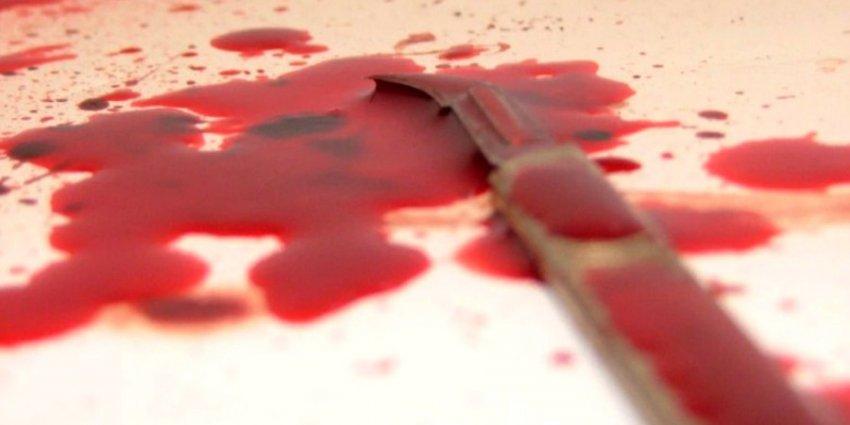 47-летняя индианка отрезала гениталии преследовавшему ее соседу
