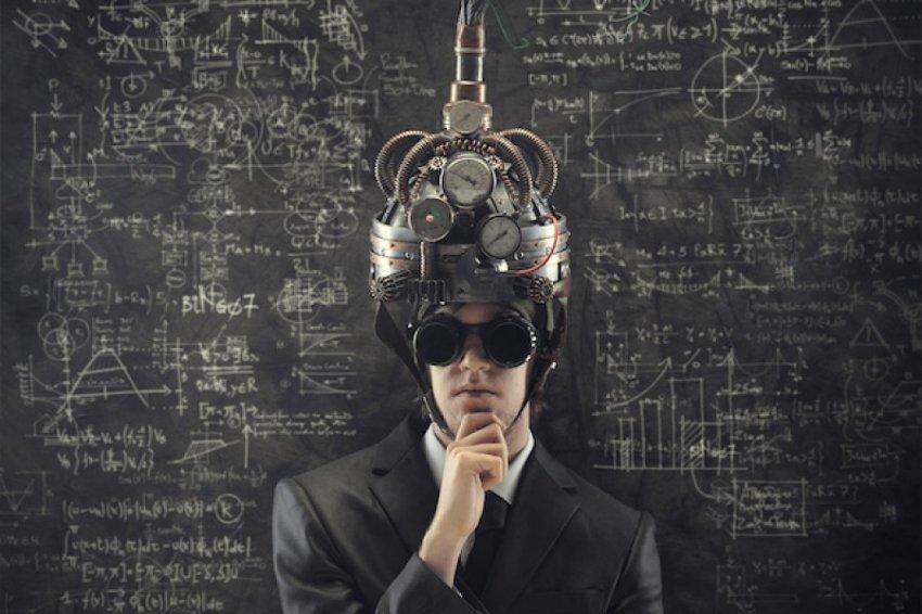 Стратегия для развития «функции мудрости»