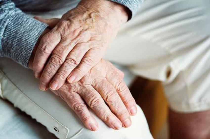 Ученые нашли генетические признаки биологического старения