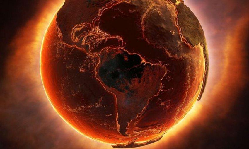 Конец света 31 декабря 2018 года - будет или нет, что должно произойти
