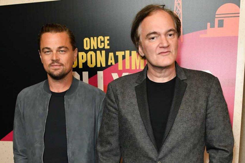 Появился список самых ожидаемых фильмов 2019-го года