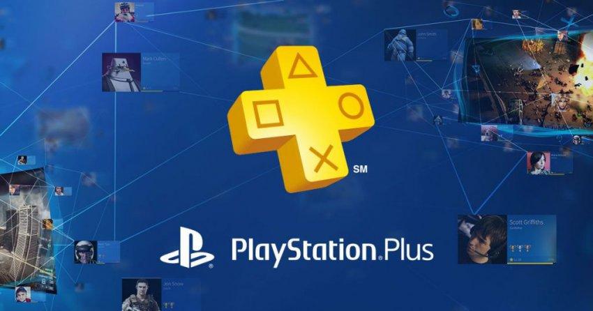 Игры PS Plus на январь 2019, какие будут бесплатные: игры месяца, PlayStation Plus январь 2019