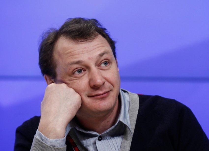 Рустам Солнцев высказался о рукоприкладстве Марата Башарова