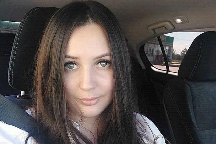 Дело пропавшей клиентки Blablacar Ирины Ахматовой - последние новости