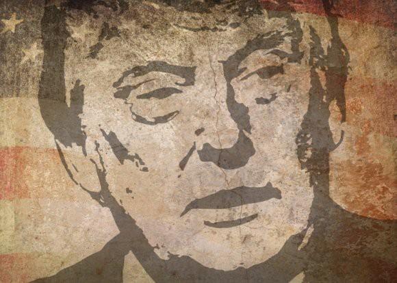 Президент США изменил срок вывода войск из Сирии