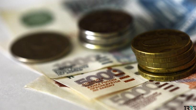 Единовременная выплата 5 тыс рублей пенсионерам в начале 2019 года