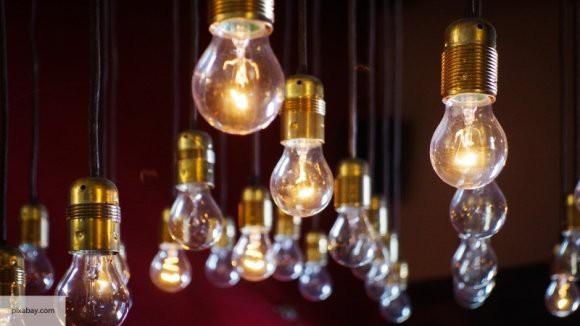 Атомная энергетика России поставила рекорд по выработке электричества