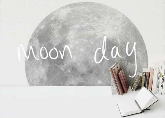 Денежный Лунный Календарь На Январь-2019 от Натальи Правдиной, советы астролога