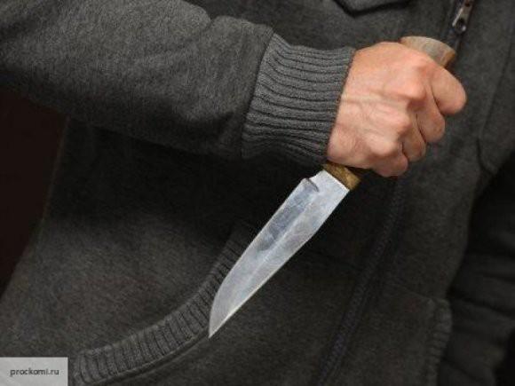 Британская полиция расследует нападение в Манчестере как теракт