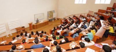 В Казахстане отменили заочную форму обучения