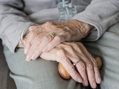 Когда выплатят пенсии пенсионерам в 2019 году