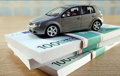 Судьба автоналога на роскошь в 2019 году