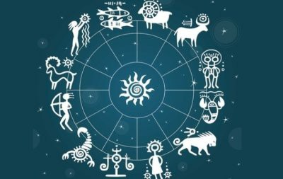 Ежедневный гороскоп на 3 января 2019 года для всех знаков зодиака