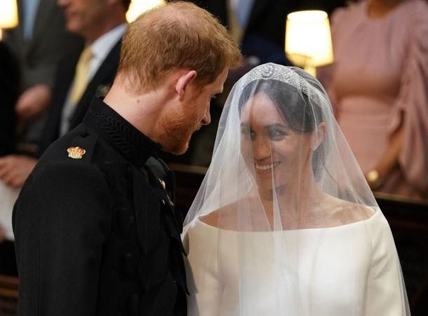"""""""Я был царицей, колдуном и даже пришельцем"""": Британец уверяет, что помнит множество своих прежних жизней"""