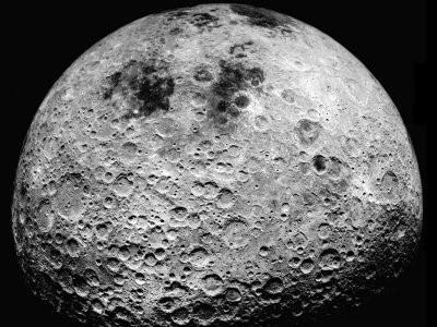 Китайский аппарат «Чанъэ-4» успешно совершил посадку на обратной стороне Луны
