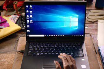 Windows 10 названа самой популярной настольной ОС в мире