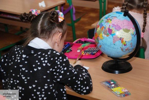 Старооскольские школьники отказались от подарков в пользу здоровья одноклассника